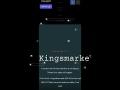 www.kingsmarket.se