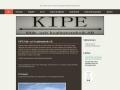 www.kipematteknik.se