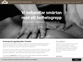 www.kiropraktorvasastan.se