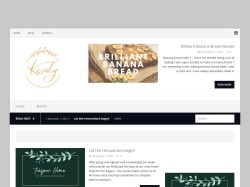Kirsty coupon codes August 2019