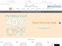 Kissykissy Coupon Codes & Discounts