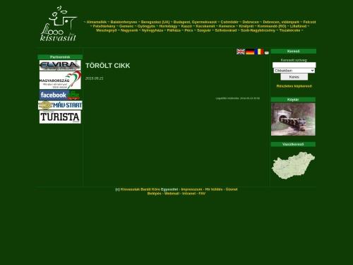 http://www.kisvasut.hu/view_cikk.php?id=3000