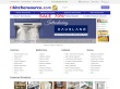 Kitchen Source Coupon Code FREE Shipping 2013