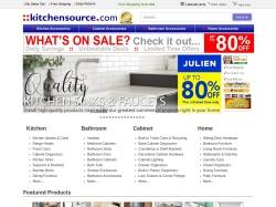 Kitchen Source screenshot