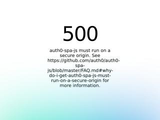 Screenshot do site kiva.org