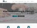 www.kiwikonsult.se