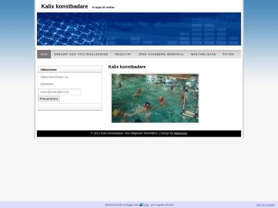 www.kkb.n.nu