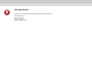 Screenshot bagi kkr.gov.my