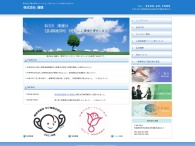 www.kkseiken.co.jp/
