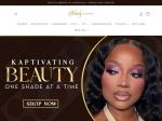 Klarity Kosmetics Coupon Codes & Promo Codes
