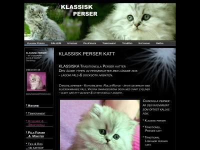 www.klassiskperser.n.nu