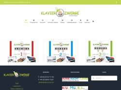 http://www.klavierzwerge.de