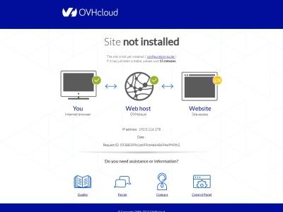 Kloe-Lingerie.fr : Lingerie sexy