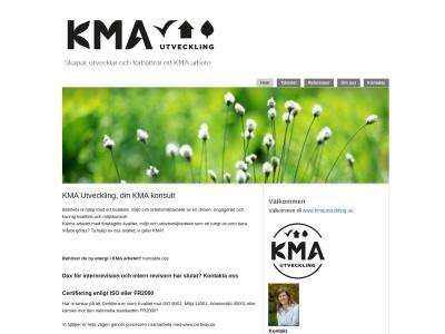 www.kmautveckling.se