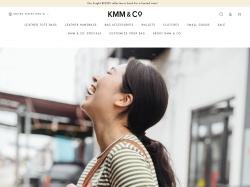 KMM & CO