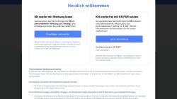 www.kn-online.de Vorschau, Kieler Nachrichten