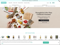 Knackshops.com