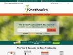 knetbooks.com Promo Codes