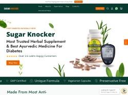 Knockdiabetes coupon codes December 2018