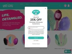 Knot Genie screenshot