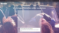 www.knuddels.de Vorschau, Knuddels