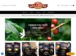 Koa Coffee Coupon Codes & Promo Codes