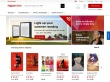 Kobo Coupons 20% OFF