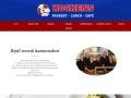 www.kockens.tv