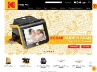 Kodak Photo Plus Coupon Codes & Promotional Codes