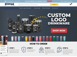 Kodiak Wholesale