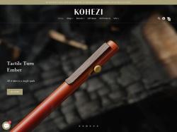 Kohezi.com
