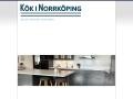 www.kokinorrkoping.se