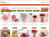 Order Online for Lovely Mother's Day Gifts to Kolkata at Low Cost – Same Day Delivery .