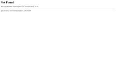 http://www.komiyamamaru.com/mainmenu.htm