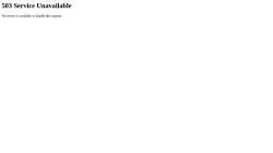www.kommunalweb.de Vorschau, Kommunalweb