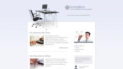 www.konzeptions.de Vorschau, Konzeptions Excel Solutions - Hanno Klamp