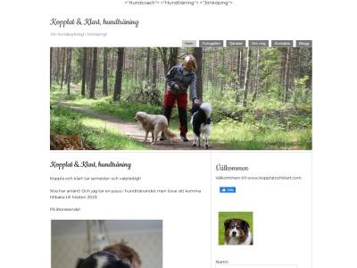 www.kopplatochklart.com