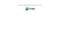 www.korgmobler.se