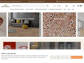 Webseite KOROK Jelínek spol. s r.o. - http://www.korokjelinek.sk