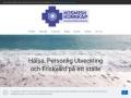www.kosmiskkunskap.se