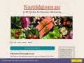 www.kostradgivare.nu