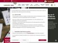 www.kreis-hz.de Vorschau, Landkreis Harz
