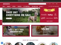 Krisers.com