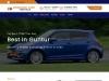 Cabs In Guntur | Best Cab Services In Guntur Krishna Car Travels .