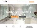 www.kristallbygg.se