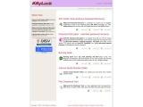 KRyLack Software
