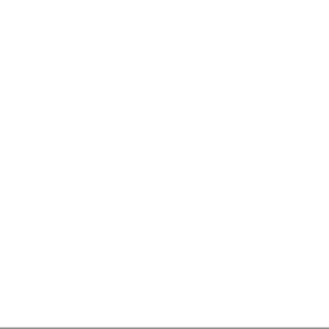 http://www.kudan.ed.jp/