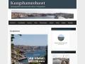 www.kungshamnshuset.se