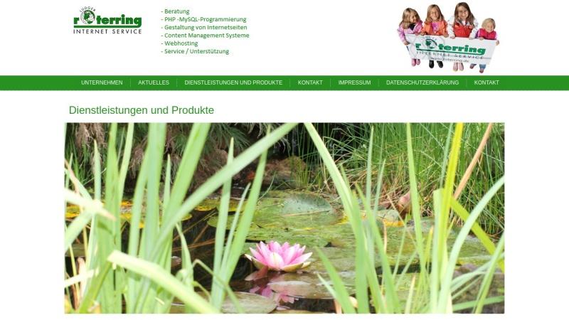 www.kuvin.de Vorschau, Kinder und Väter in Not