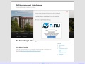 www.kvarnberget.n.nu